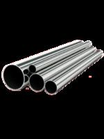 Труба из нержавеющей стали VALTEC 15х1.0