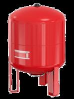 Flamco Flexcon R 50 Расширительный мембранный бак